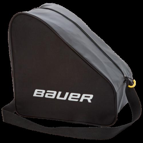Bauer Style Light Up Wheels Disco Flashing Ventro Pro Turbo Quad Roller Skate
