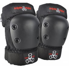 Triple 8 - EP55 Elbow Pads