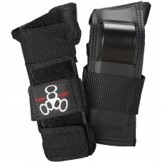 Triple 8 - Wrist Savers