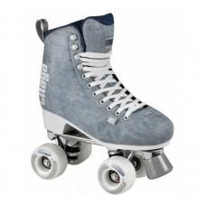 Powerslide Chaya Deluxe Melrose Denim Lifestyle Roller Skates