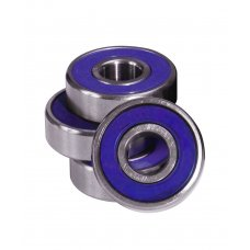 Slamm Infinity Bearings