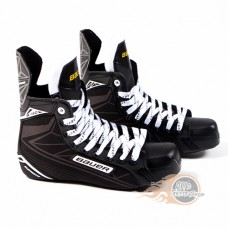 Bauer Supreme S140 Boots (pair of boots only)
