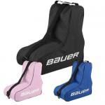 Bauer Nexus N5000 Ice Skates