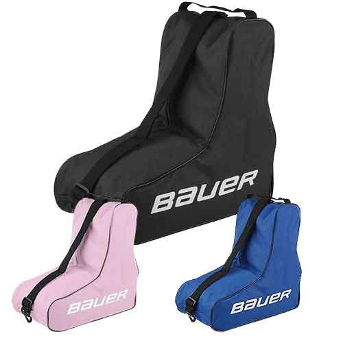 Bauer Small Ice Skate Bag