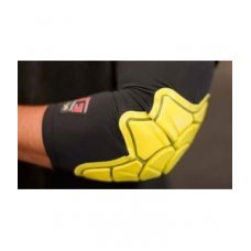 G-FORM Elbow Pads - Yellow