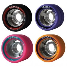 Radar Devil Ray Wheels (4 Pack)