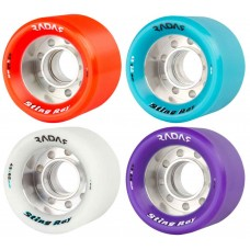 Radar Sting Ray Wheels (4 Pack)