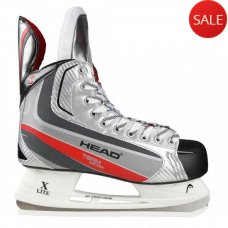 Head S4 Ice Hockey Skates