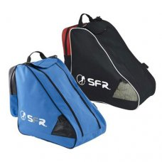 SFR Heavy Duty Quad and Ice Skate Bag