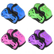 SFR Fluorescent Triple Pad Sets - Junior
