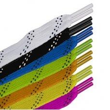 SFR Roller Skate Laces 100cm