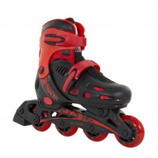 SFR Phantom Inline Children's Skates