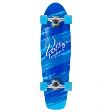 Voltage Cruiser Longboard