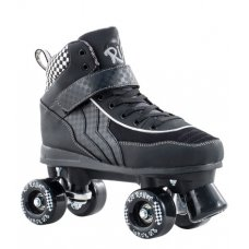 Rio Roller  Derby Style Mayhem Quad Roller Skates Kids & Adults