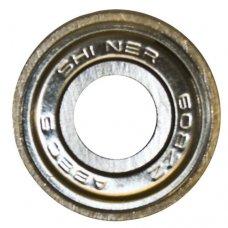 Abec 3 Bearings