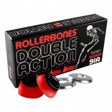 Rollerbones Cushions Medium 91A (pack of 8)
