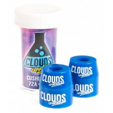 Clouds Urethane Cushion Kit