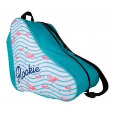 Rookie Skate Bag Flamingo