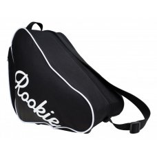 Rookie Logo Skate Boot Bag - 4 Colours