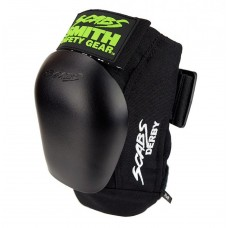 Smith Scabs Derby Knee Pads - Adult