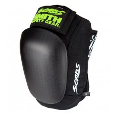 Smith Scabs Safety Gear Skate Knee Pads - Adult
