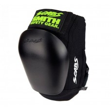 Smith Scabs Safety Gear Junior Knee Pads