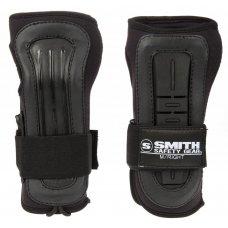 Smith Scabs Pro Wrist Stabilizer