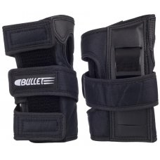 Bullet Wrist Guards - Adult
