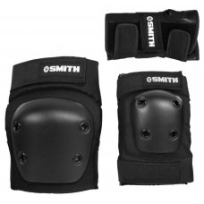 Smith Scab Junior Combo Pack