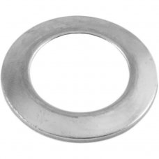 Sure-Grip Replacement Adjustable Toe Stop Washer