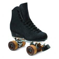 Sure-Grip 1300 Century Quad Roller Skates