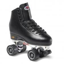 Sure-Grip 73  Avanti Aluminium Artistic Quad Roller Skates