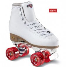 Sure-Grip Fame Avanti Quad Skates