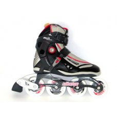 California Pro 270 Razor Soft Boot Skate