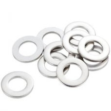 Axle Washers 8mm