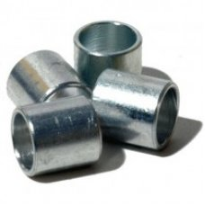 Spacers (Set of 8)